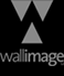 wallimage